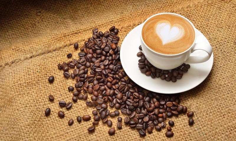 Сколько стоит утренняя бодрость: самые дорогие сорта кофе в зёрнах