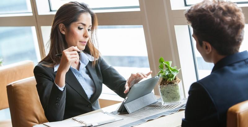 Четыре способа, как можно вежливо отказаться от работы после собеседования