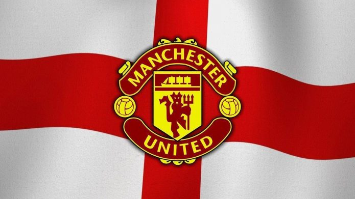 самый дорогой футбольный клуб мира