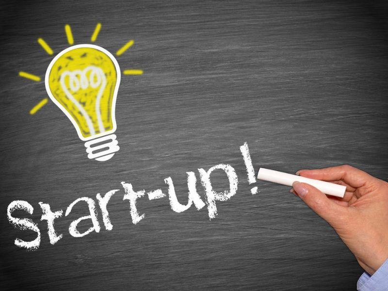 Самые успешные стартапы в мире: примеры из реальной жизни