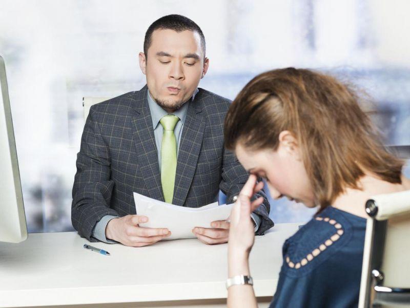 3 категории людей, которым можно не бояться увольнения: кого нельзя лишить работы