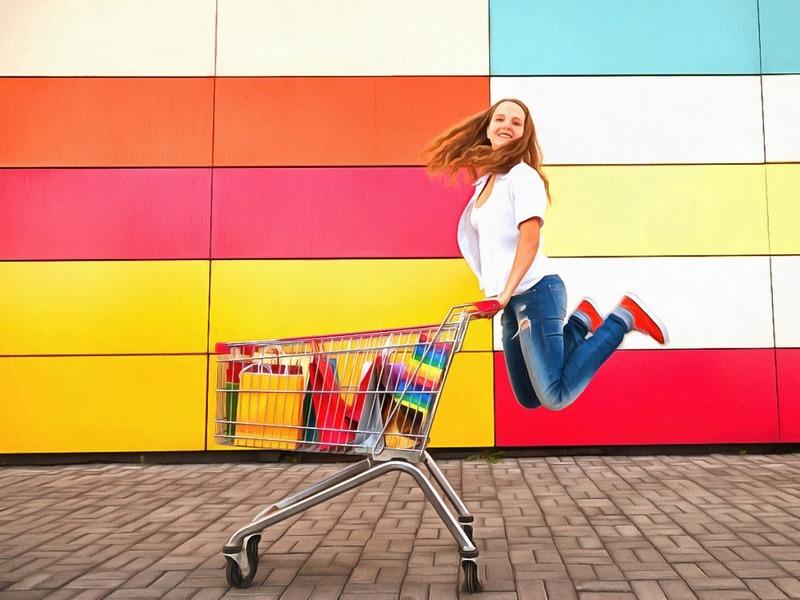 Фоновая музыка для привлечения покупателей: как определиться с выбором