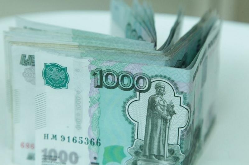 4 верных способа заработать, имея 1000 рублей в кармане
