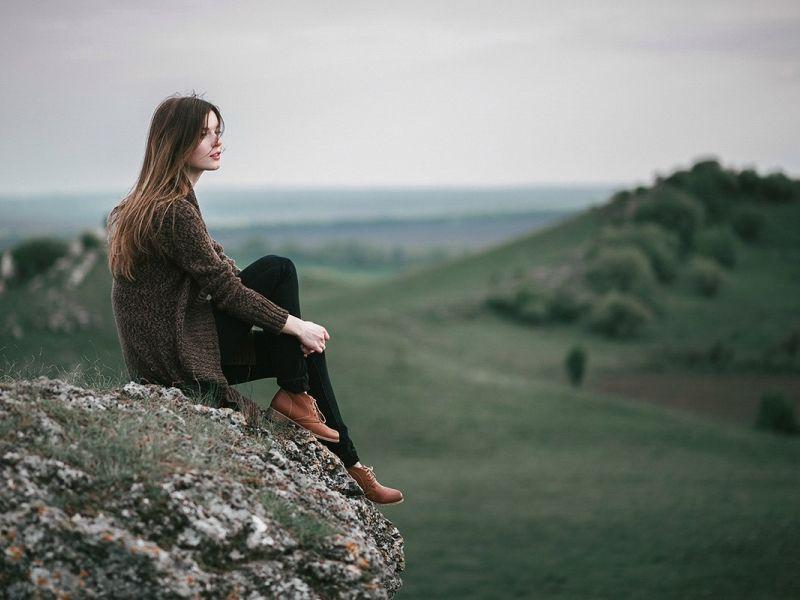 Тест про свободное время: насколько гармоничны ваши желания и возможности