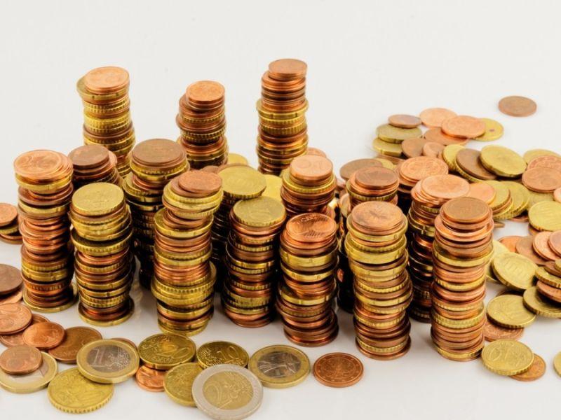 Тест: Деньги для жизни или жизнь ради денег?