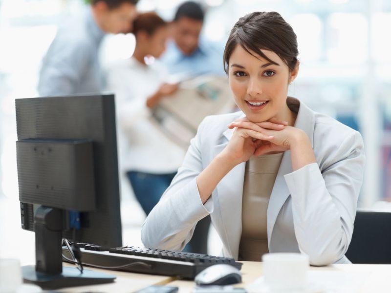 Тест: Кто вы для коллег по работе – лидер, свой парень или жертва?