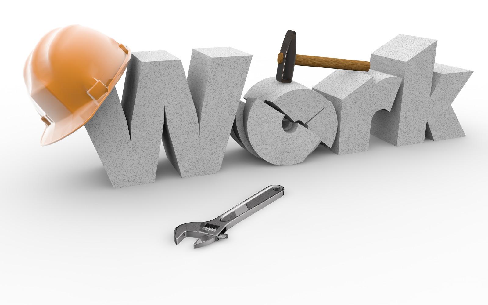 Тест: Своё дело или работа по найму?