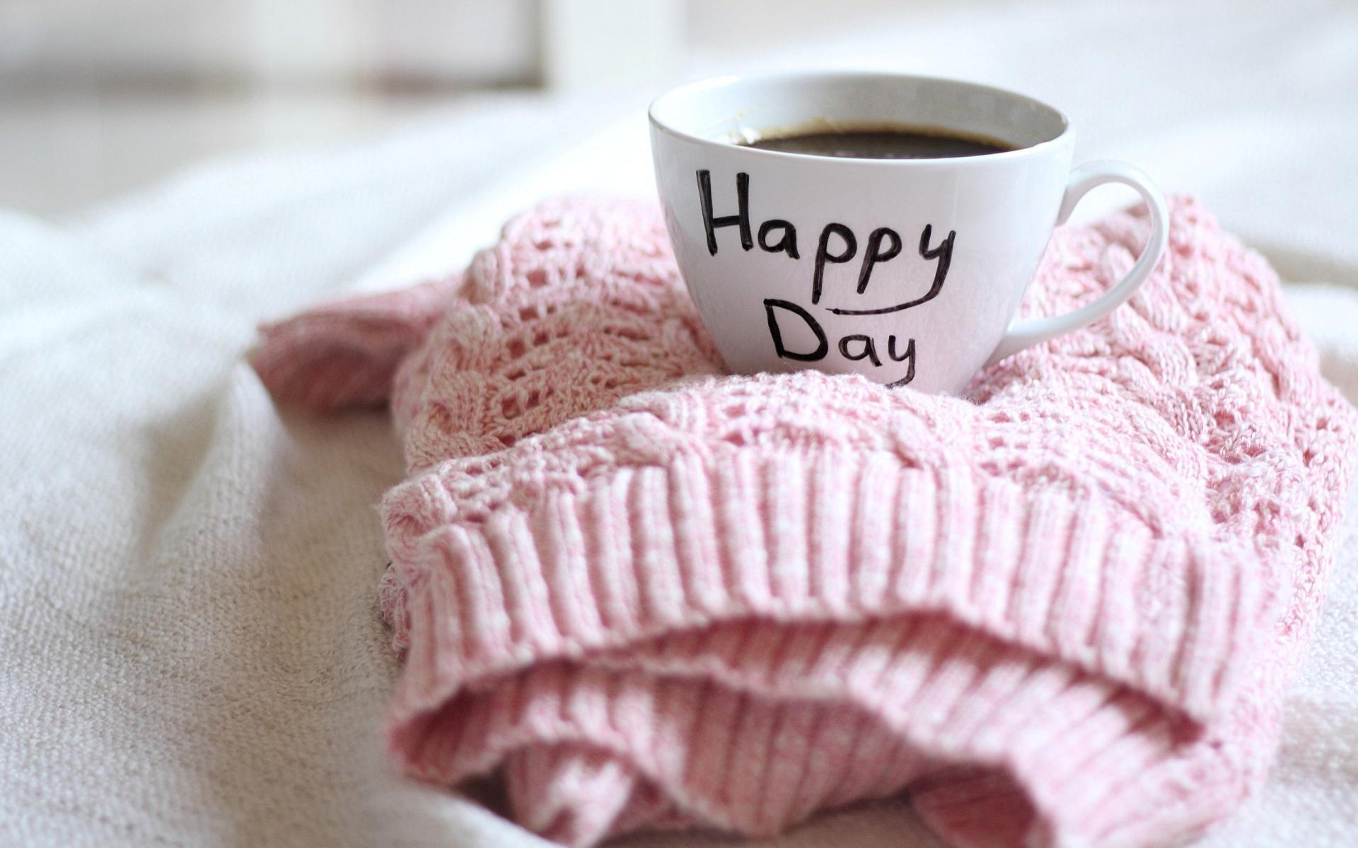 Ваш счастливый день недели: определите с помощью теста