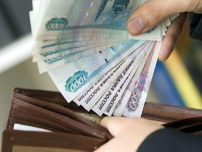 Мечты о толстом кошельке: как часто должны повышать зарплату по закону