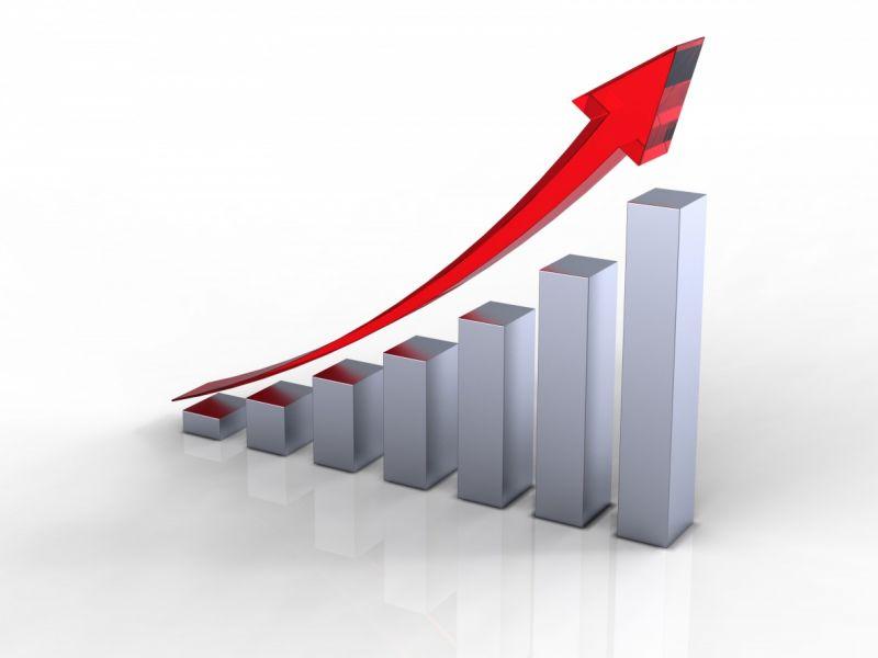 Лучшие способы повышения среднего чека в розничной торговле