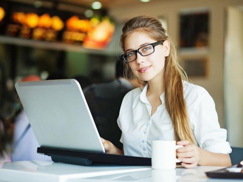 Идеи для студентов: лучшие способы заработать