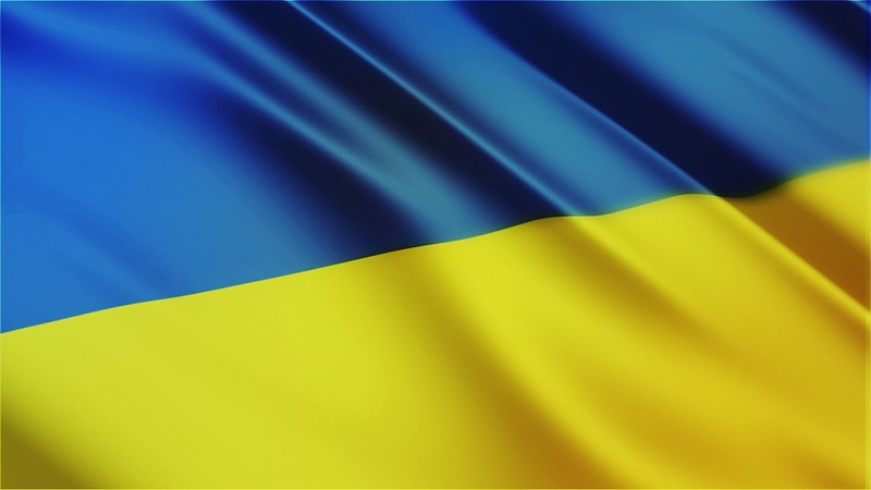 Топ-10 самых богатых людей на Украине
