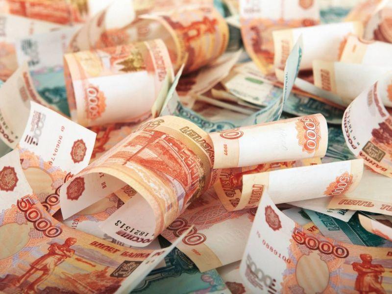 Зарплата директора банка: несколько примеров