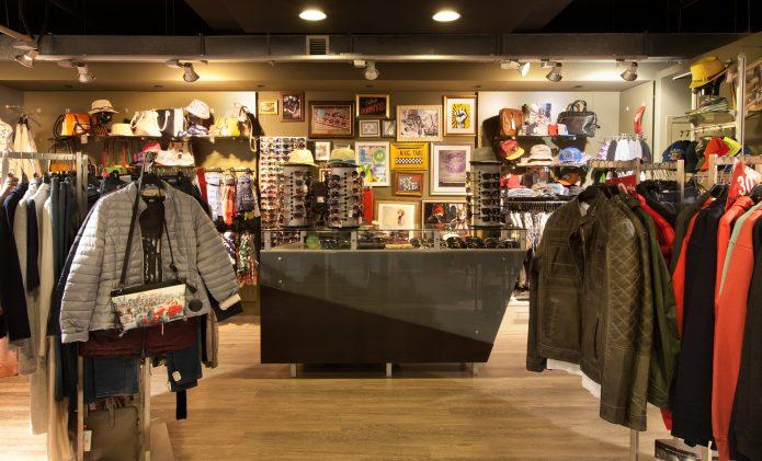 идеи по улучшению магазина