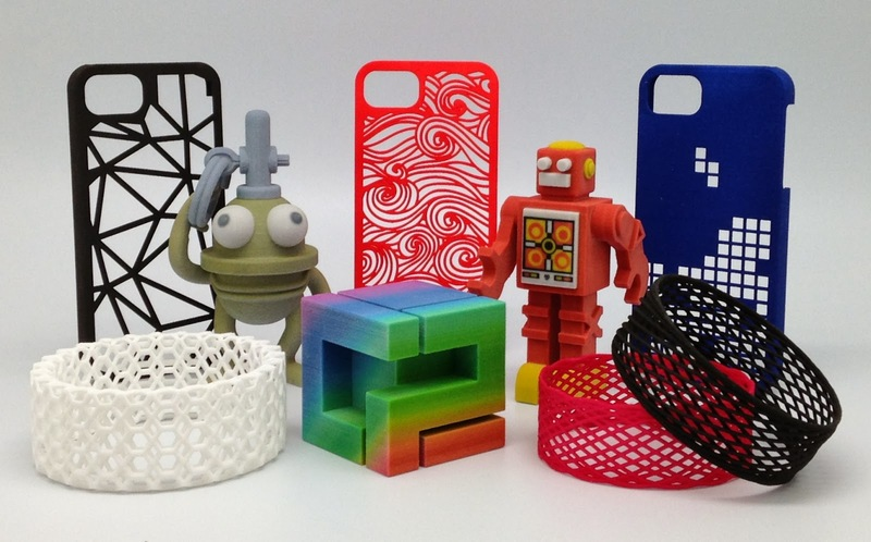 Можно ли заработать на 3D-принтере и как это сделать