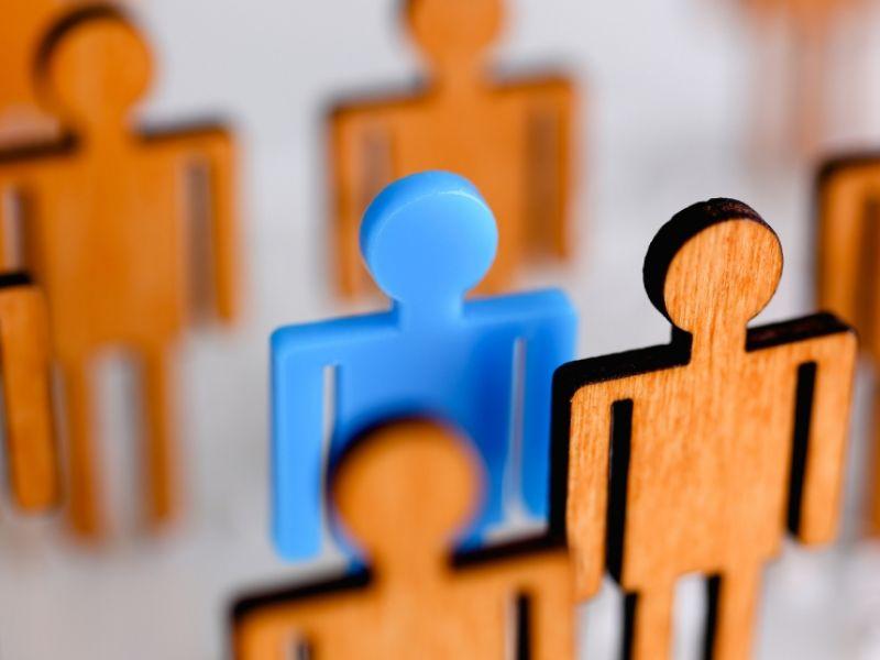 Советы для поддерживания конкурентоспособности на рынке труда