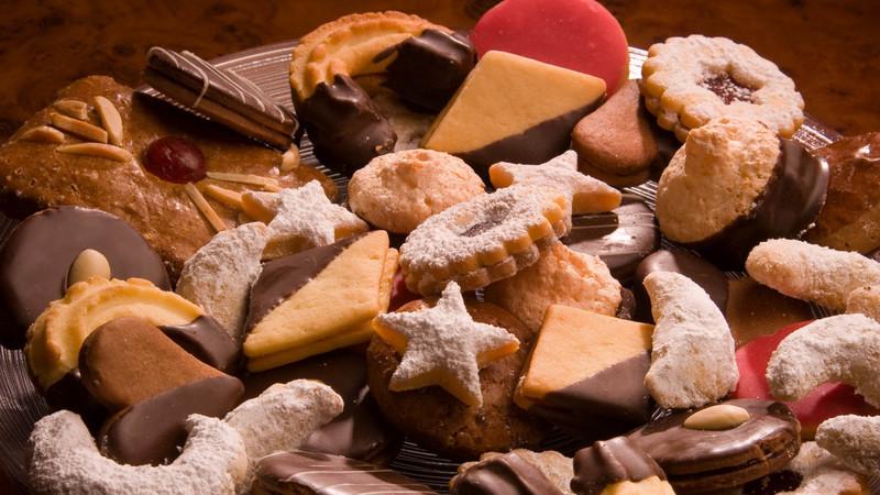 Из-за пальмового масла в России подорожают сладости