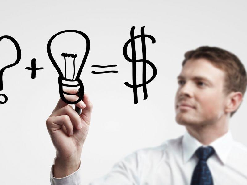 Какой бизнес можно открыть на 200 тысяч: 4 идеи для начала своего дела