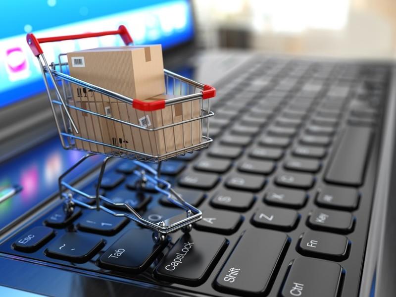 Российские интернет-продавцы через eBay зарабатывают миллионы