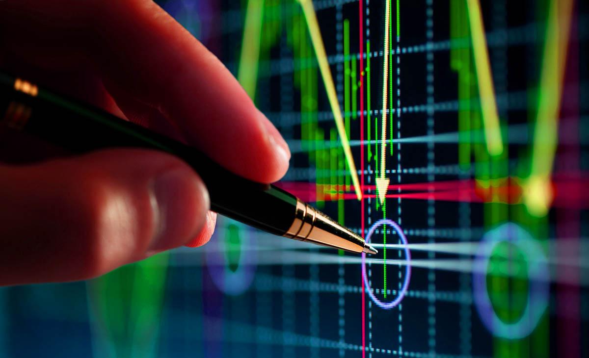 Основные риски бинарных опционов