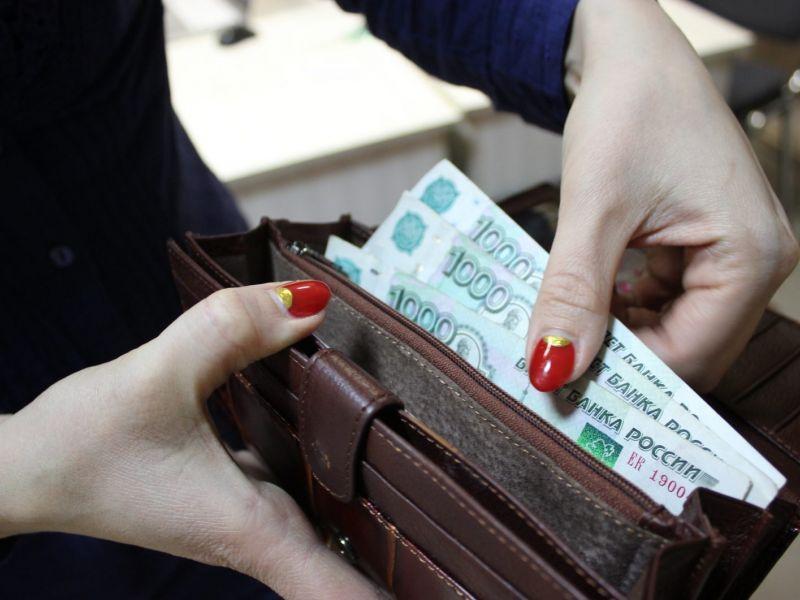 Лучшие вакансии в Москве с зарплатой от 3000 рублей в день
