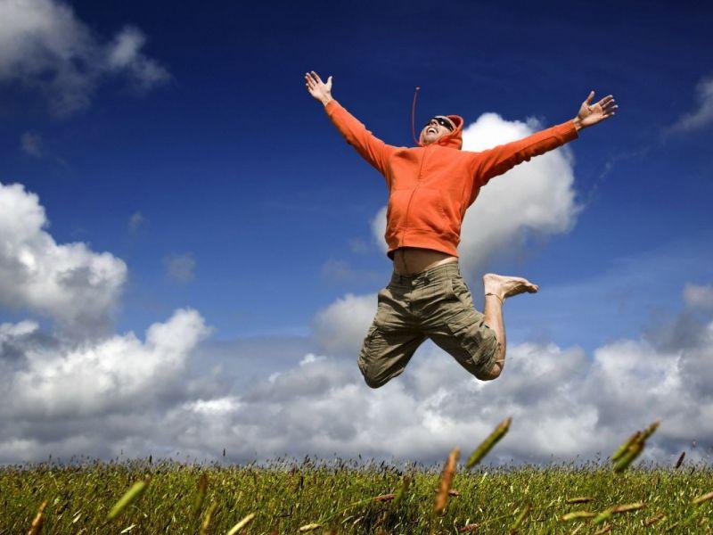 Топ-5 правильных привычек, которые сделают вашу жизнь лучше