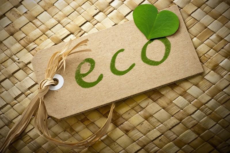 В России готовят закон об эко-продукции