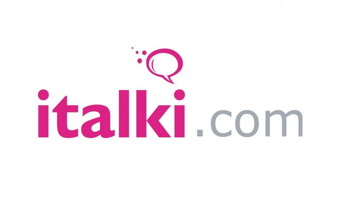 Italki.com