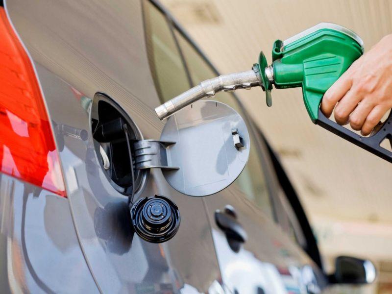 Лучшие способы сэкономить бензин