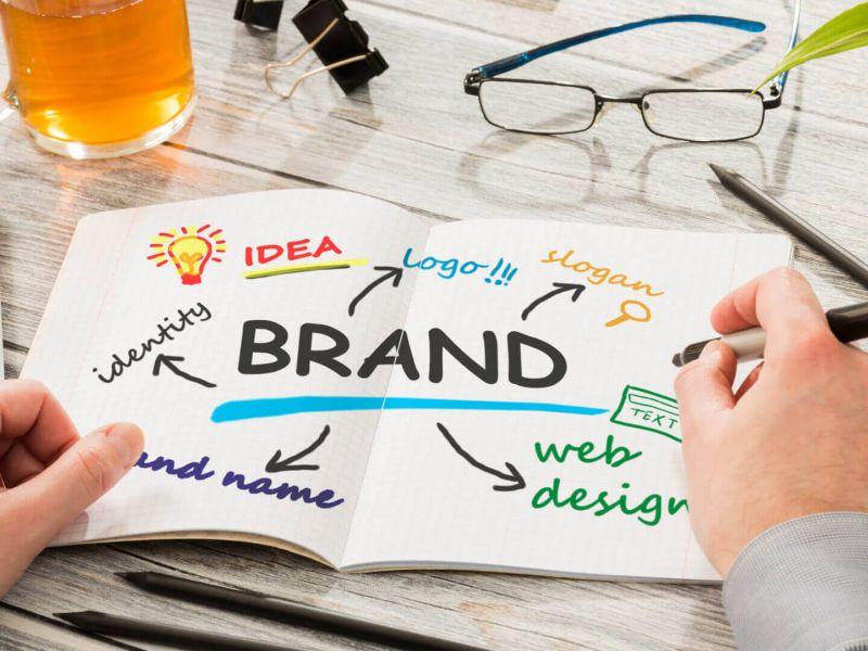 Страшный сон маркетолога: 14 крупнейших ошибок брендинга