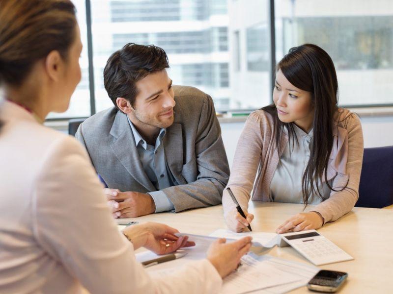Риски поручителя по кредиту: основные моменты