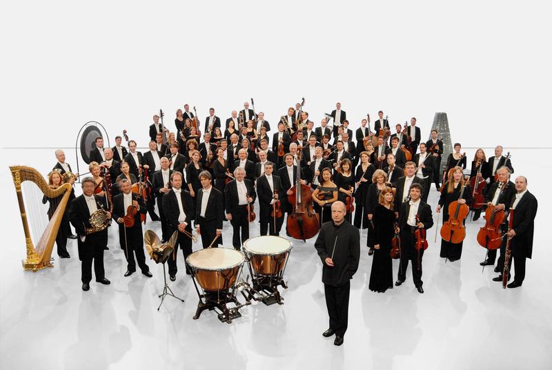 Сколько получают музыканты в оркестре России, Америки или Германии