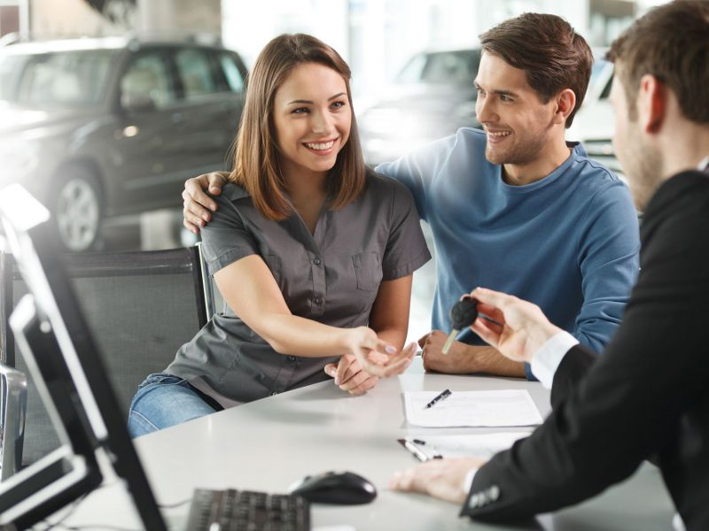 Где взять автокредит без справки о доходах: список банков