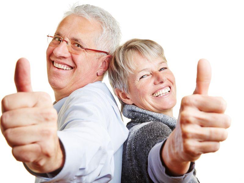 Как досрочно оформить пенсию