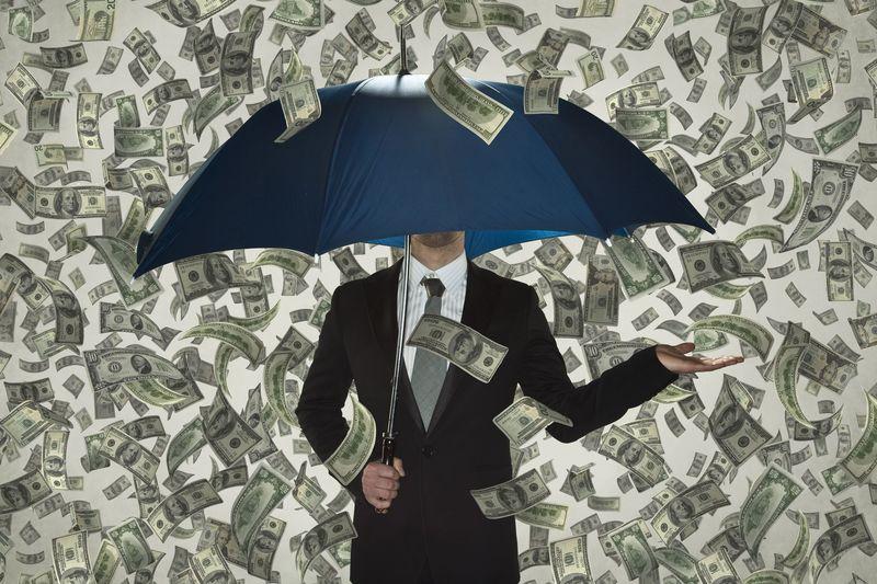 10 самых скромных богатых людей
