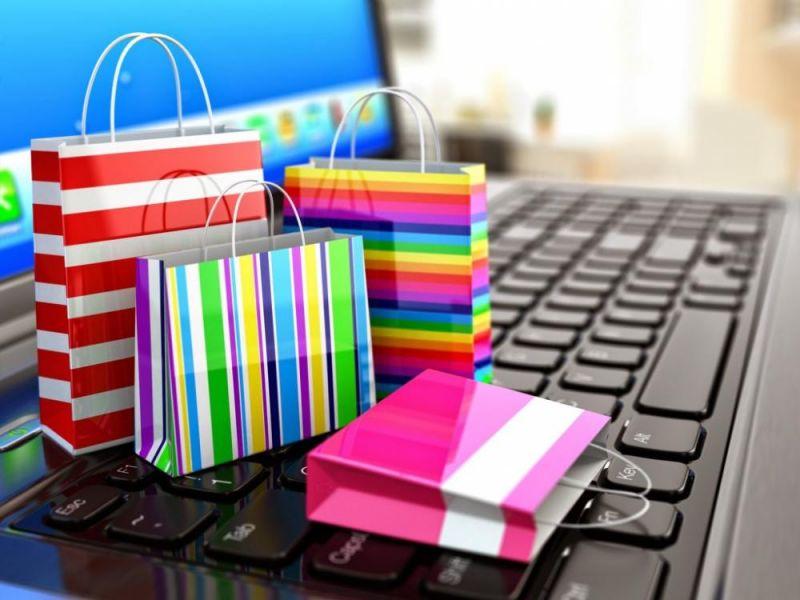 Топ-10 товаров, которые лучше всего продаются в интернет-магазинах в 2019 году