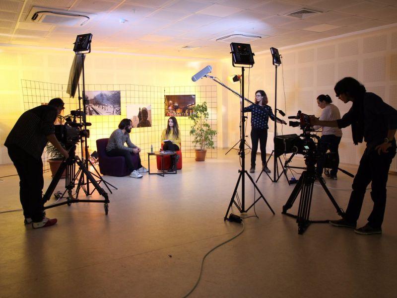 Гонорары начинающих актёров в России: примеры зарплат
