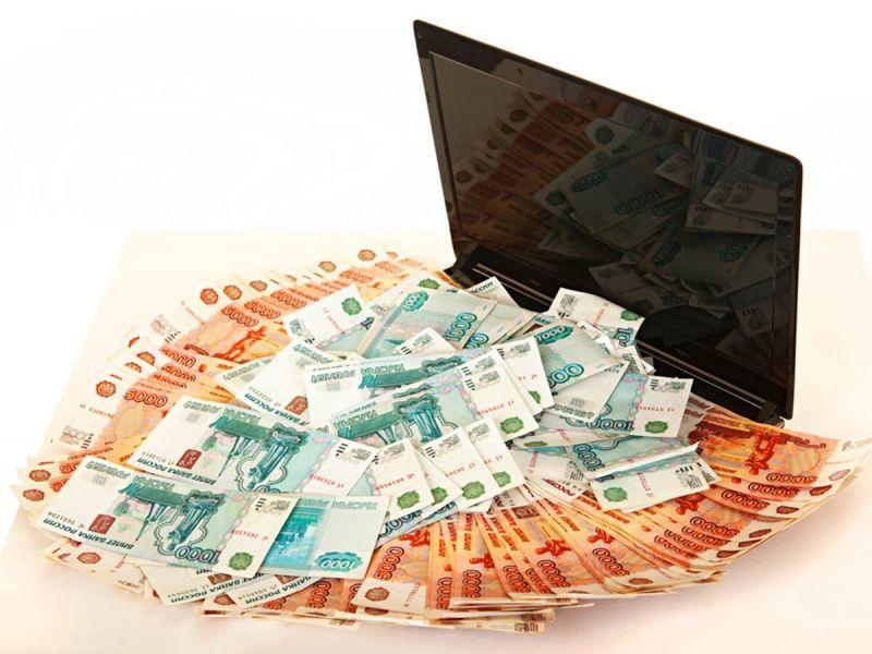 Первый займ в 50 000 рублей срочно и без отказа: список финансовых организаций
