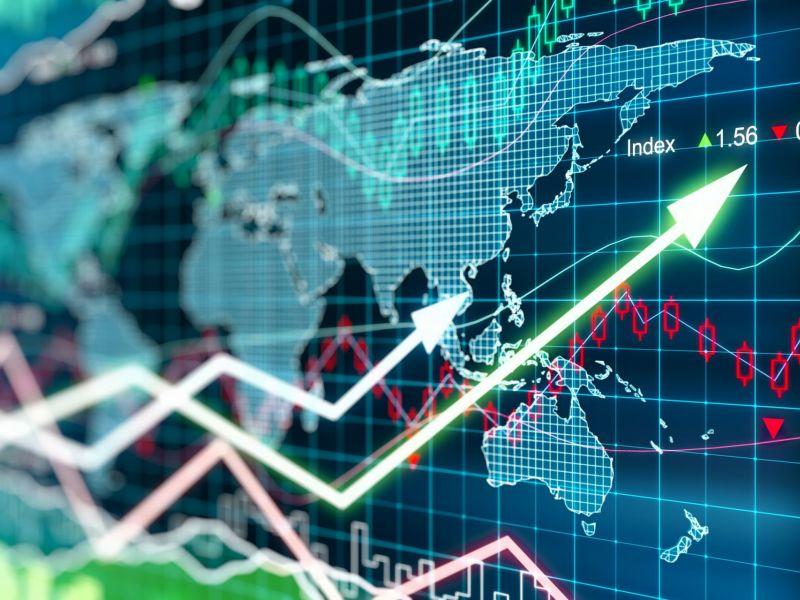 Рост и падение акций: основные факторы