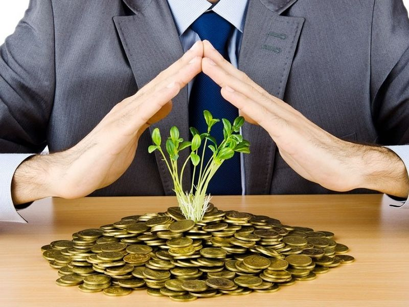 10 актуальных видов малого бизнеса в 2019 году