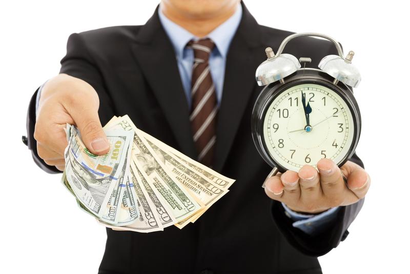 3 способа быстро рассчитаться с долгами