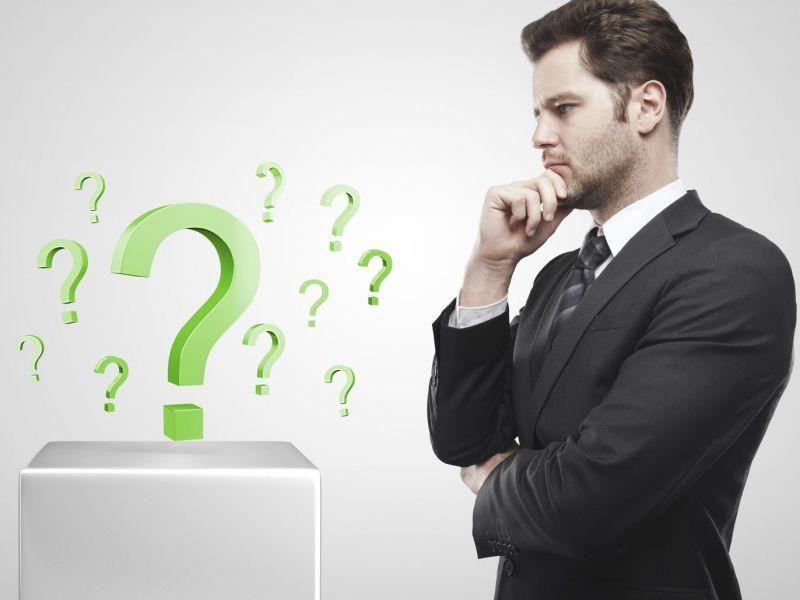 Бизнес на 10 квадратных метрах: 5 лучших идей