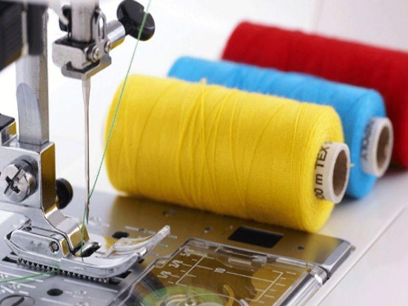 Швейный бизнес: что лучше производить