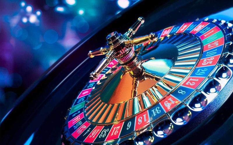 В каком интернет-казино можно реально выиграть: несколько примеров
