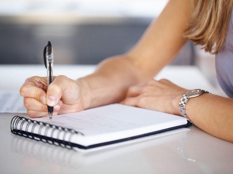 Как планировать дела на месяц: 3 лучших способа