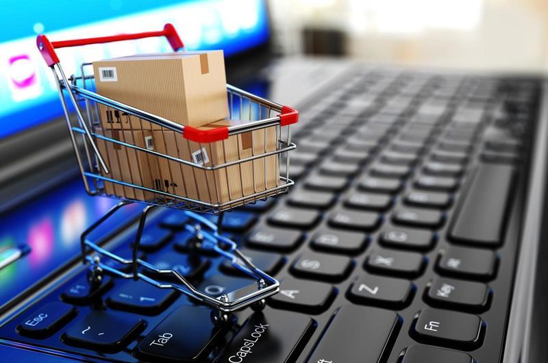 Как сделать интернет-магазин успешным: полезные советы