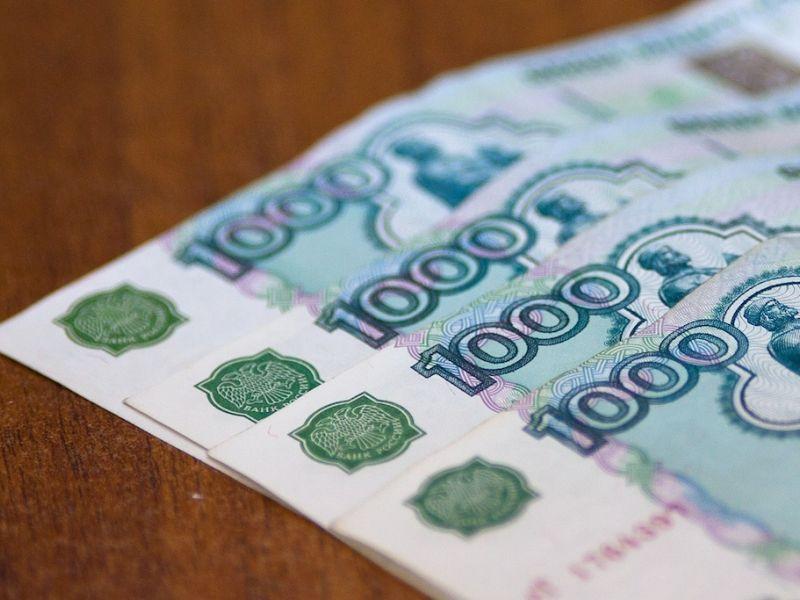 Лучшие способы заработать 4 тысячи рублей за день