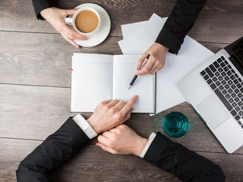 3 самых ярких нестандартных решения в бизнесе