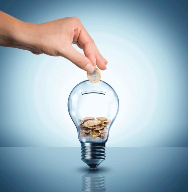Как сэкономить электроэнергию: лучшие способы