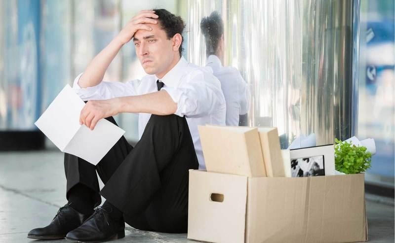 5 способов сделать так, чтобы сотрудник уволился сам